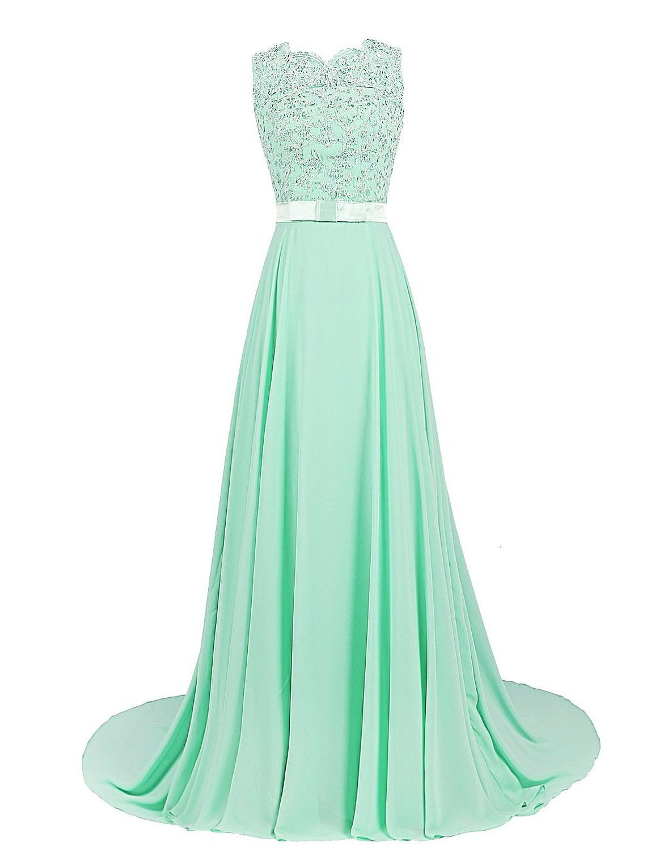 10 Luxurius Abendkleider Pailletten Damen Kleider Design20 Coolste Abendkleider Pailletten Damen Kleider Spezialgebiet