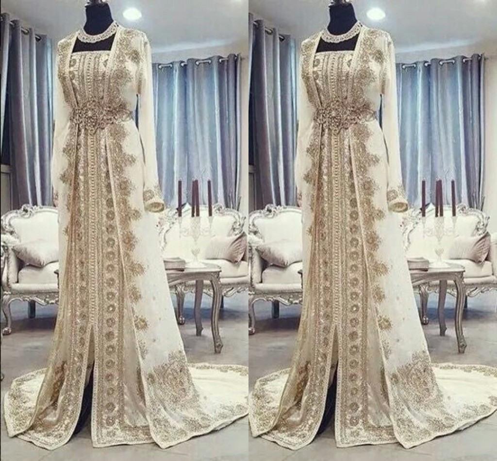 17 Perfekt Arabische Abend Kleider für 201910 Schön Arabische Abend Kleider Spezialgebiet