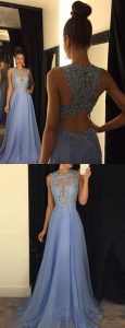 13 Großartig Elegante Abendkleid VertriebDesigner Kreativ Elegante Abendkleid Design