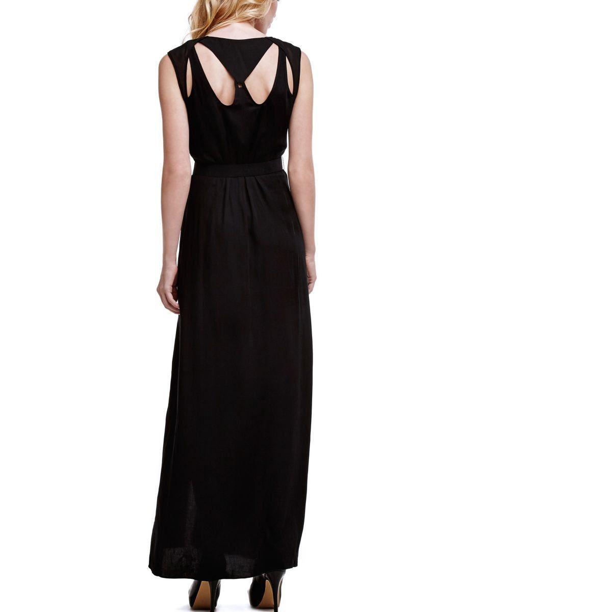 13 Elegant Guess Abend Kleid Design Genial Guess Abend Kleid Stylish