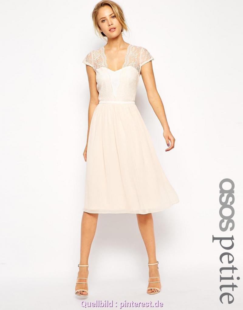 13 Genial Kleid Weiß Kurz Stylish Kreativ Kleid Weiß Kurz Ärmel