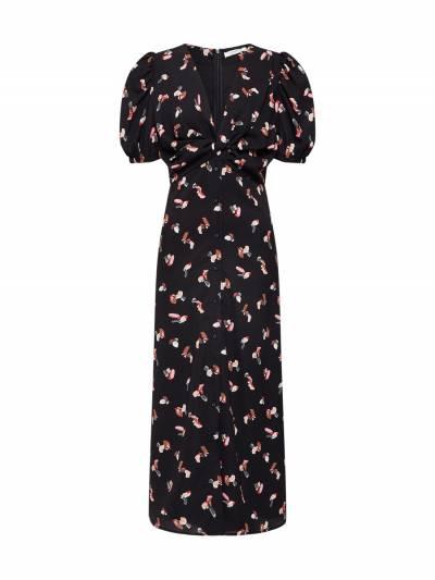 Formal Luxurius Troyden Collection Abendkleid Bester PreisFormal Luxurius Troyden Collection Abendkleid Vertrieb