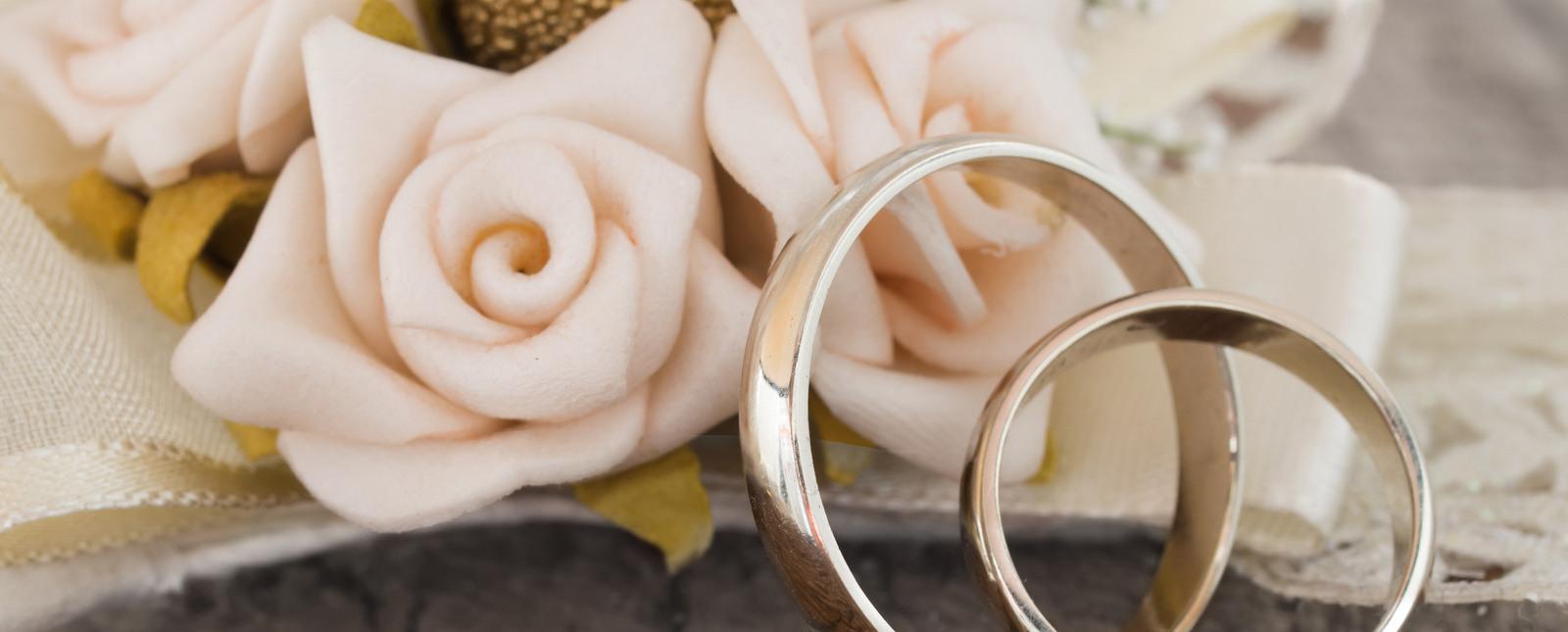 Hochzeitstag, Silberhochzeit Feiern Auf Mallorca