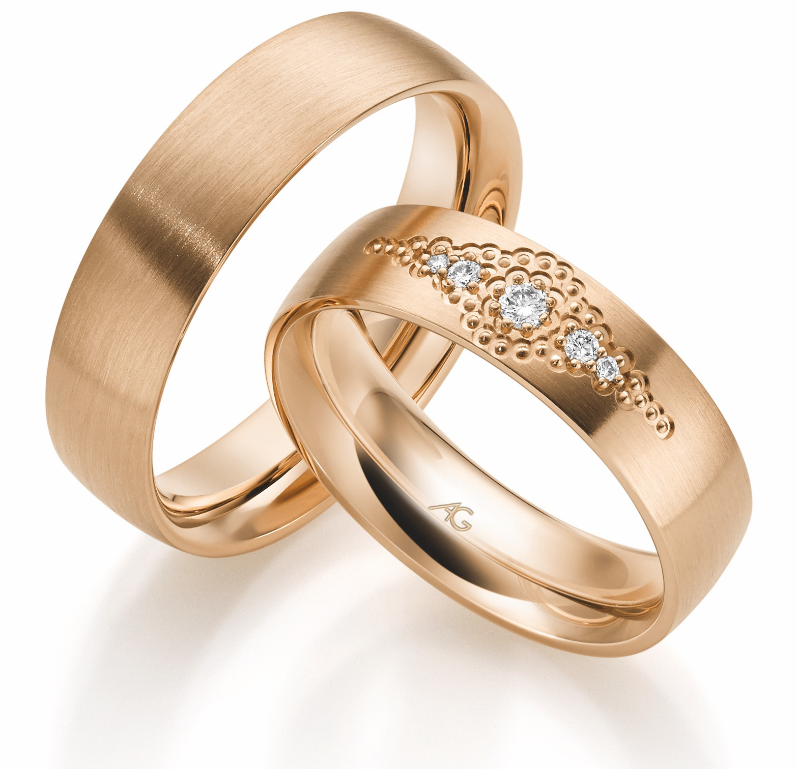 Home - Trauringe, Verlobungsringe, Uhren, Schmuck – Juwelier