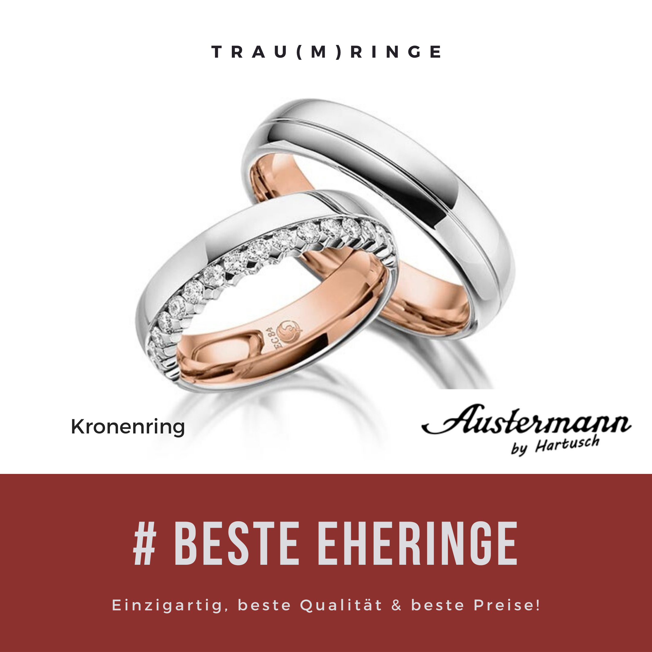 Inspirationen - Juwelier Austermann