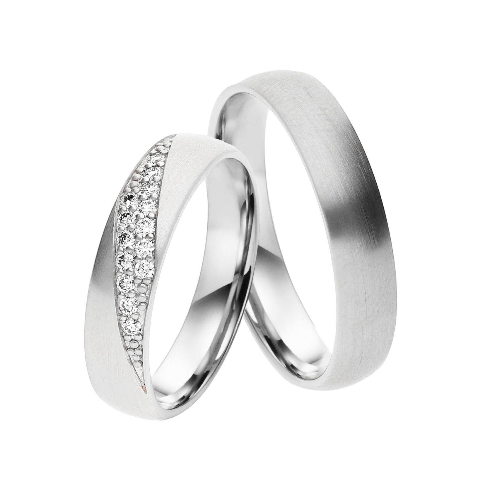 Juwelier Kraemer – Trauring Gold Mauritius | Trauringe