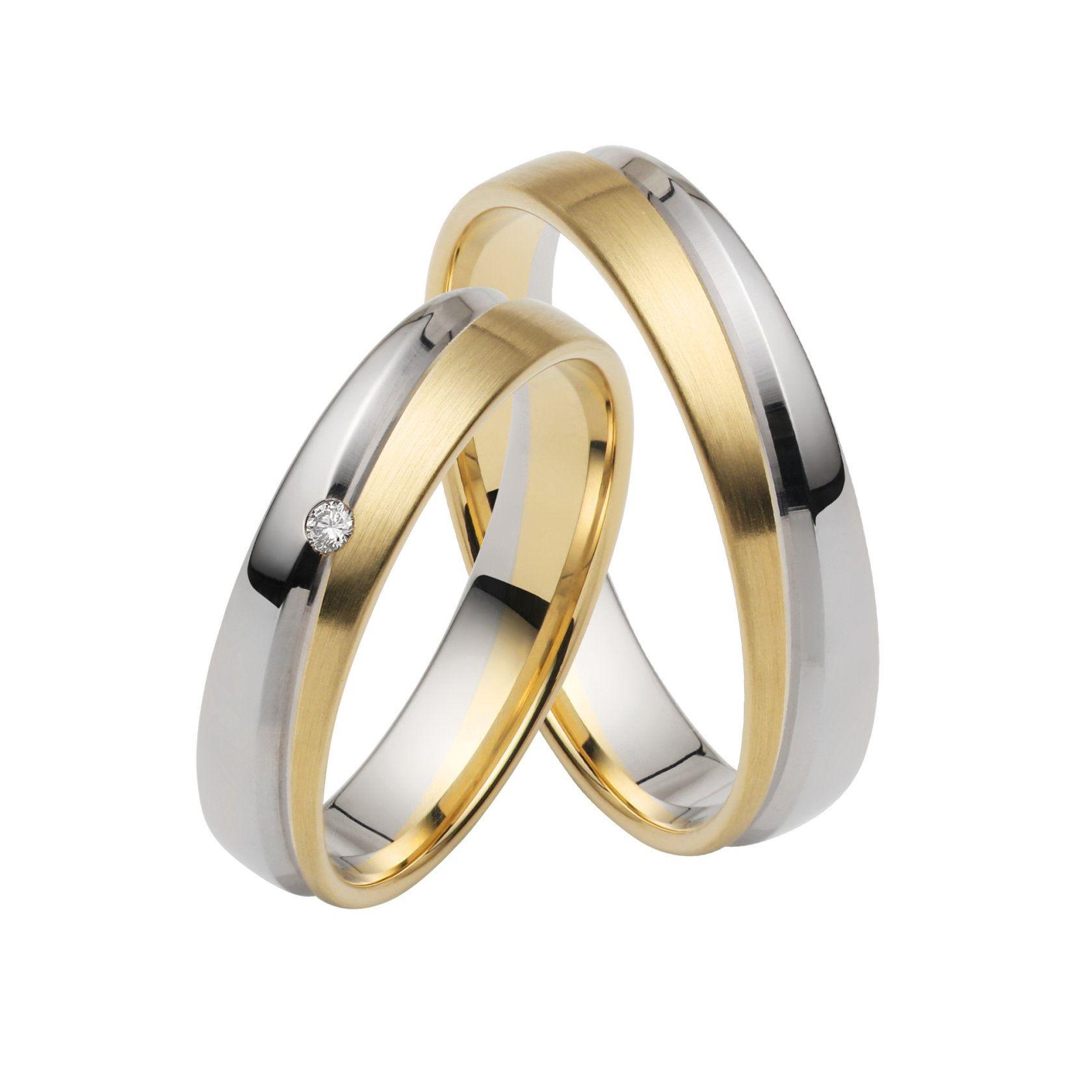 Juwelier Kraemer Trauringe Como In 2020 | Trauringe Gold