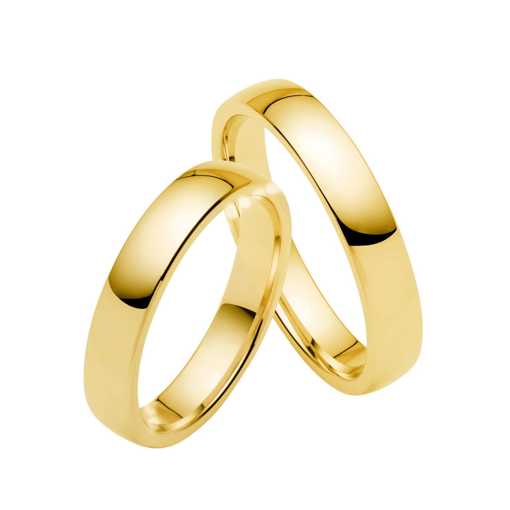 Juwelier Kraemer Trauringe Florida   Trauringe Gold
