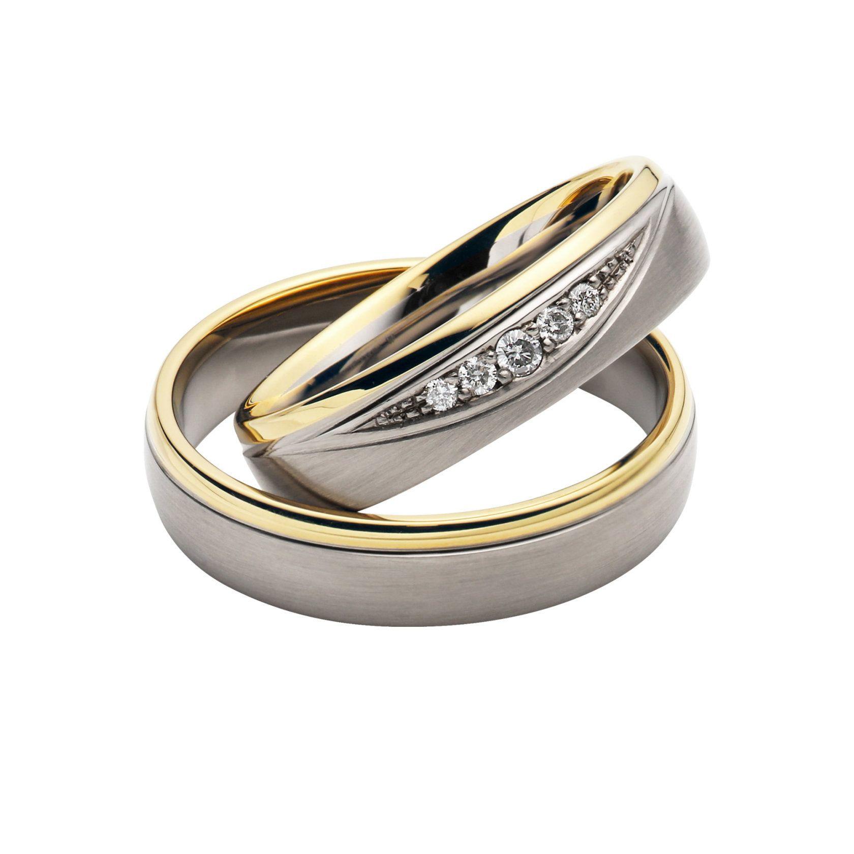 Juwelier Kraemer Trauringe Wien | Trauringe, Juwelier Und