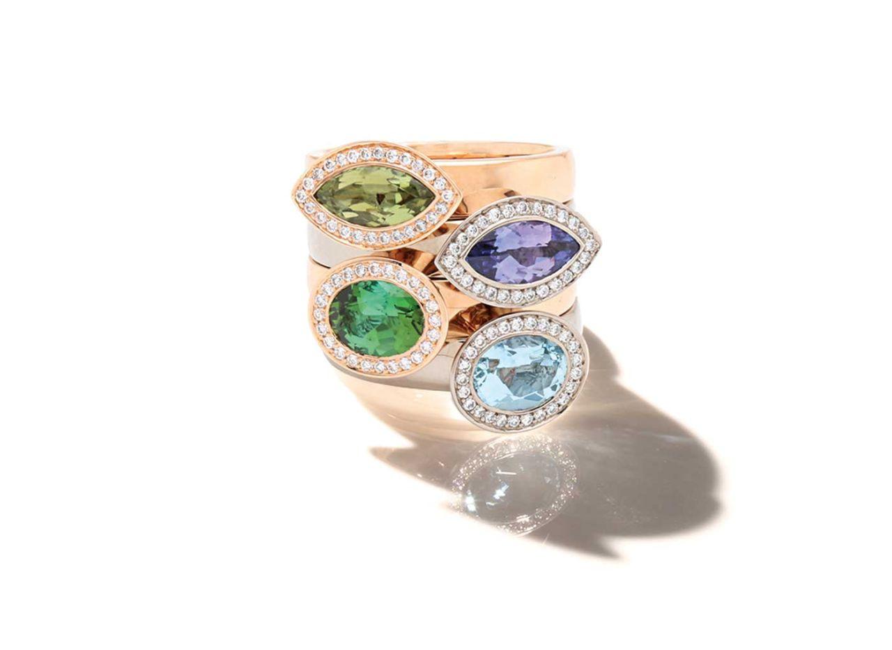 Juwelier Lepple – Juwelier & Feinuhrmacher In Esslingen Seit