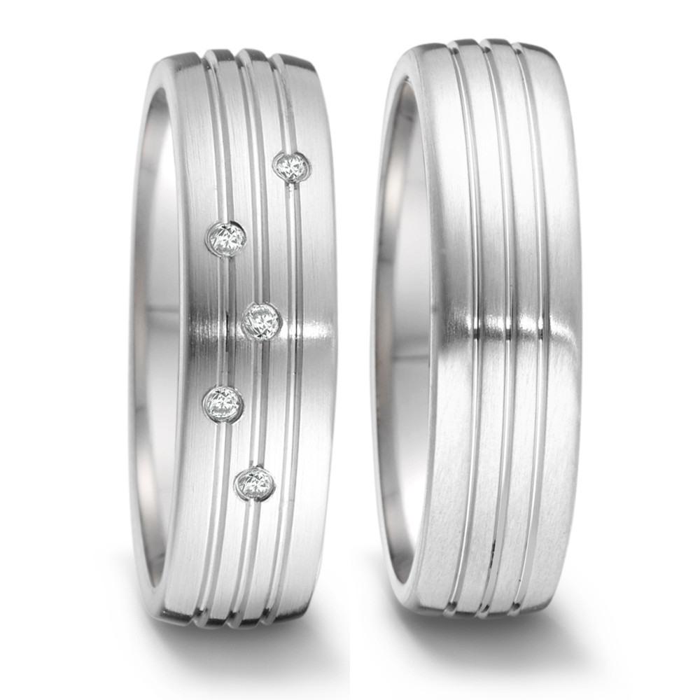 Kommt An Neueste Mode Auschecken Schöne Ringe Online Kaufen