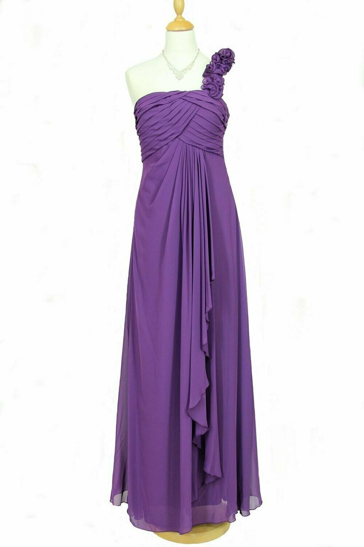 Abend Einfach Abendkleid Juju Christine Boutique Coolste Abendkleid Juju Christine Spezialgebiet