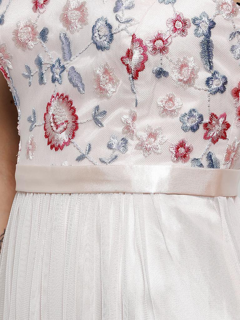 20 Luxurius Abendkleider Joop Vertrieb Ausgezeichnet Abendkleider Joop Spezialgebiet