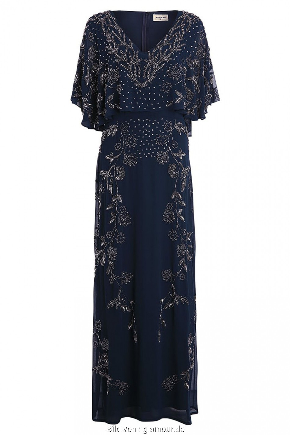 11 Spektakulär Abendkleider Zalando Stylish - Abendkleid