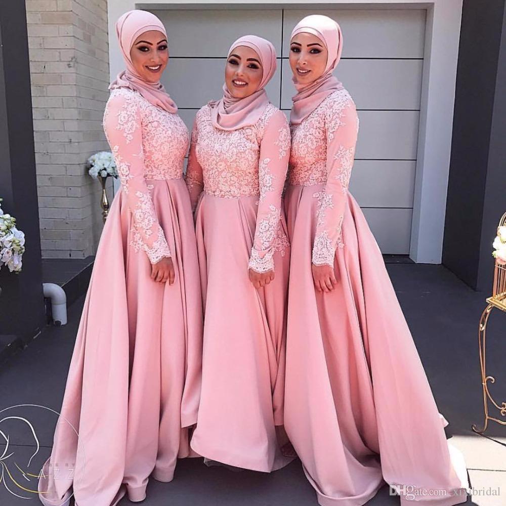 15 Genial Hijab Abendkleid GalerieFormal Schön Hijab Abendkleid Vertrieb