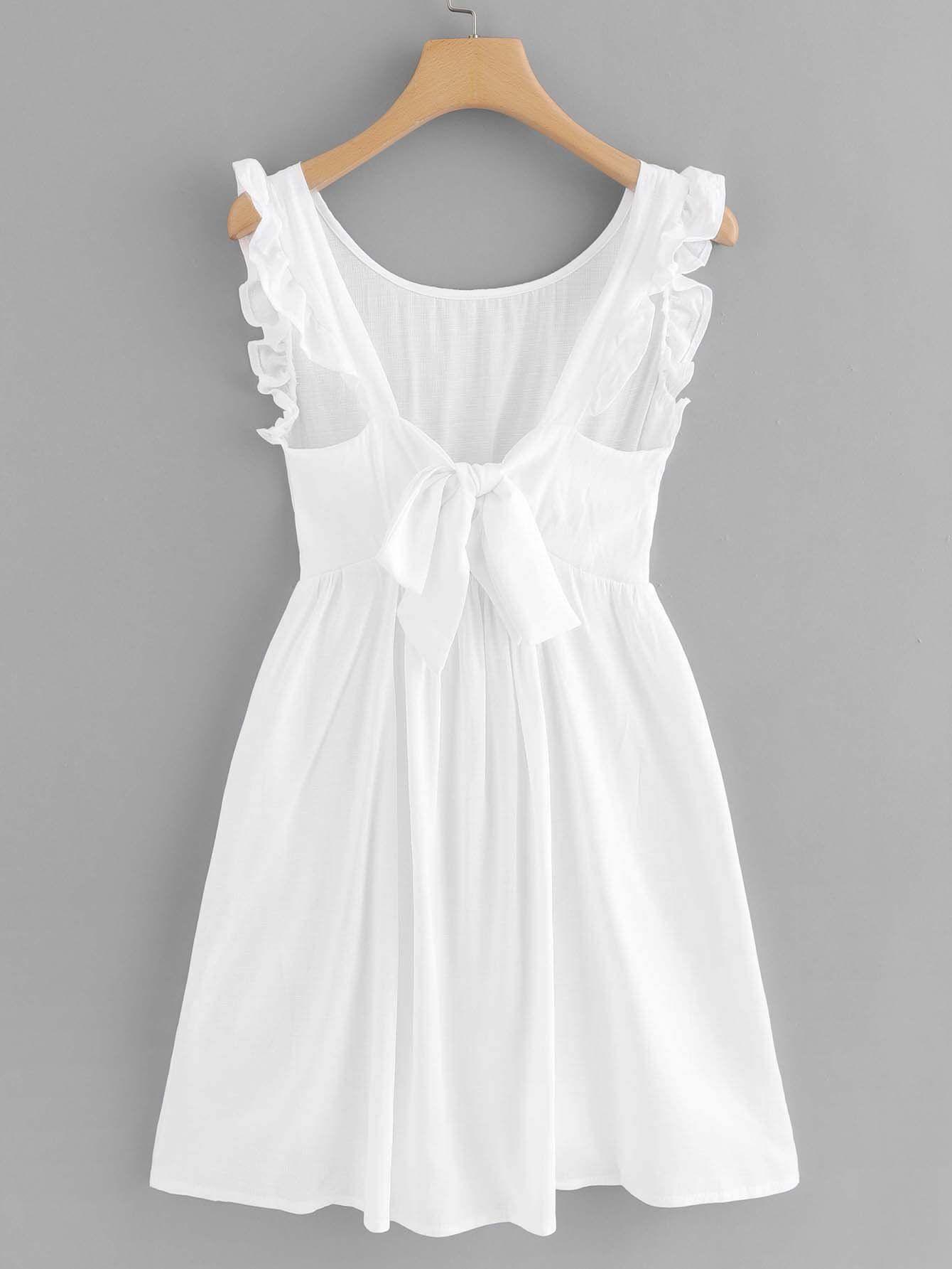 13 Ausgezeichnet Jugend Abendkleider BoutiqueFormal Genial Jugend Abendkleider Spezialgebiet