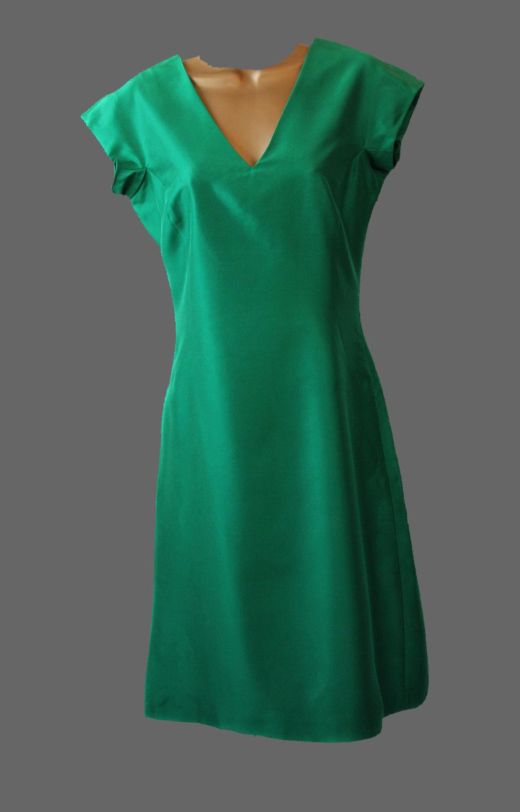 Formal Genial Kleid Für Abend Vertrieb20 Perfekt Kleid Für Abend Galerie