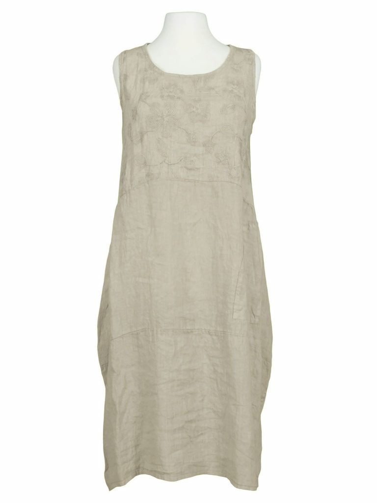 10 Spektakulär Kleid Gerade Form Boutique20 Luxurius Kleid Gerade Form Spezialgebiet