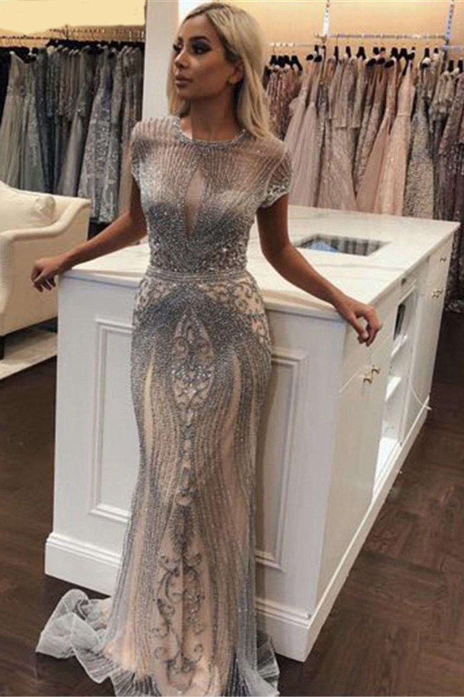 Spektakulär Luxus Abend Kleider Stylish13 Ausgezeichnet Luxus Abend Kleider Boutique