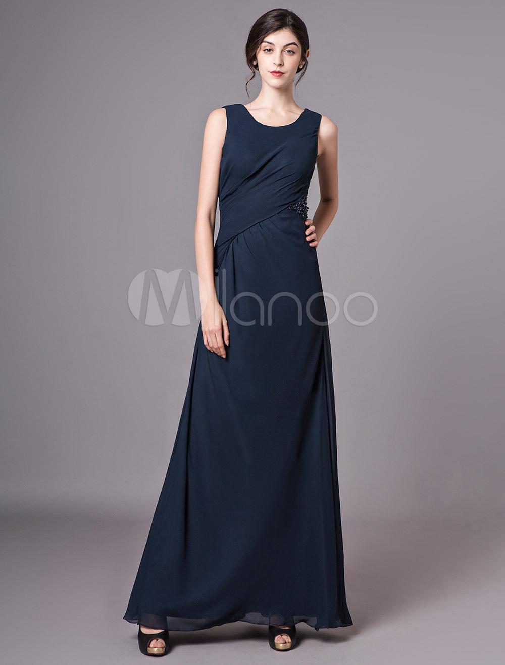 17 Luxurius Mango Abendkleid Stylish Einfach Mango Abendkleid Stylish