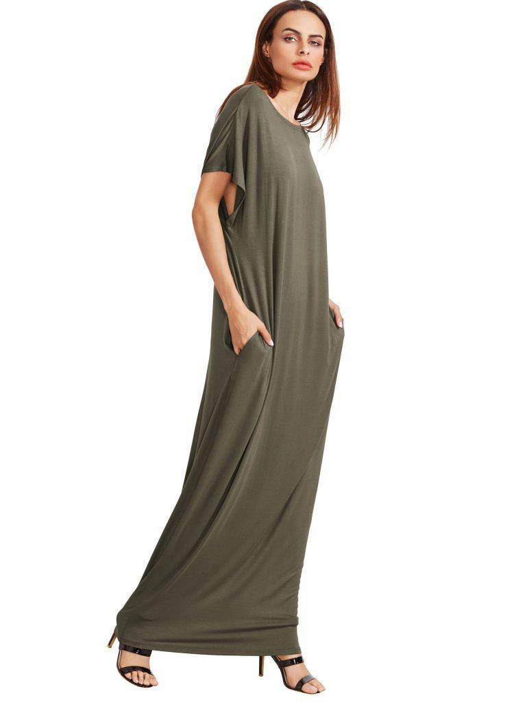 15 Elegant Olivgrünes Abendkleid für 201910 Einfach Olivgrünes Abendkleid für 2019