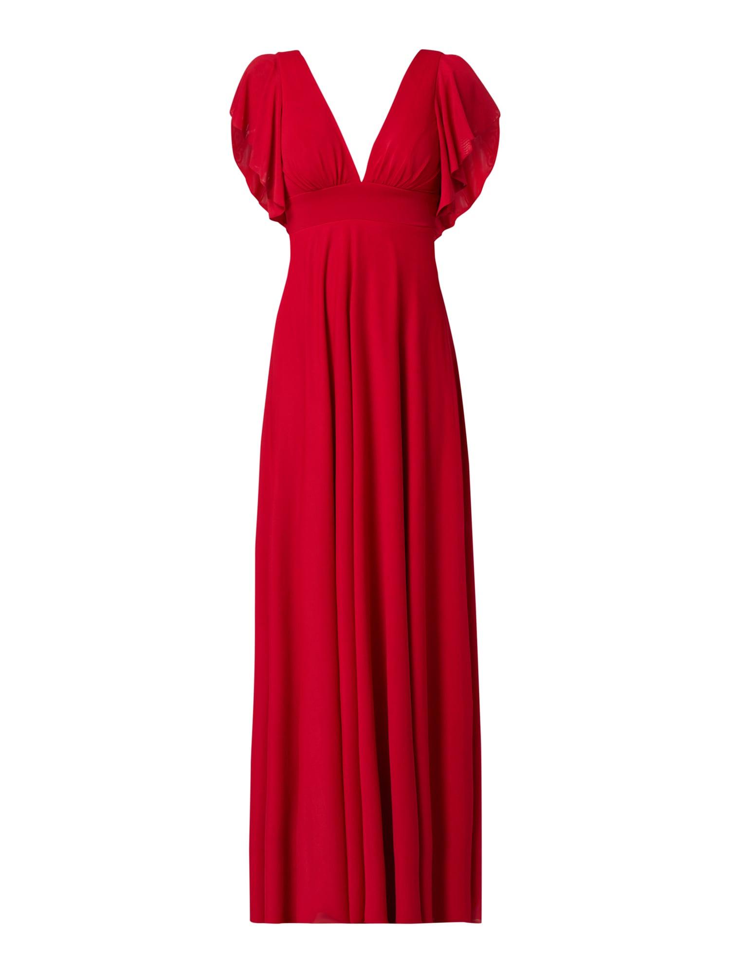 Cool P&C Abendkleider Sale SpezialgebietDesigner Genial P&C Abendkleider Sale Design