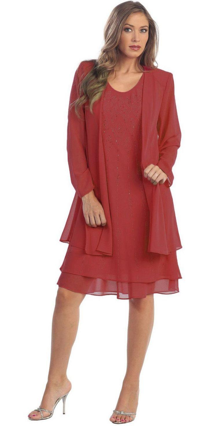 15 Top Schicke Langarm Kleider Design15 Perfekt Schicke Langarm Kleider Design