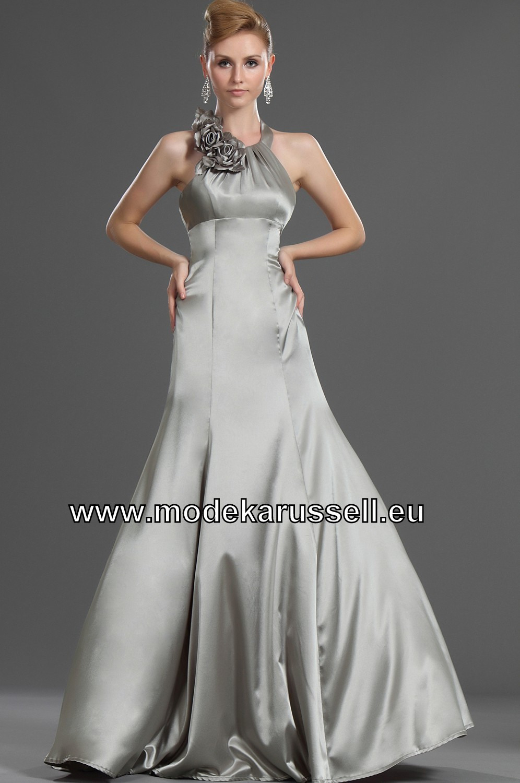 Cool Silber Abend Kleid DesignAbend Kreativ Silber Abend Kleid Vertrieb