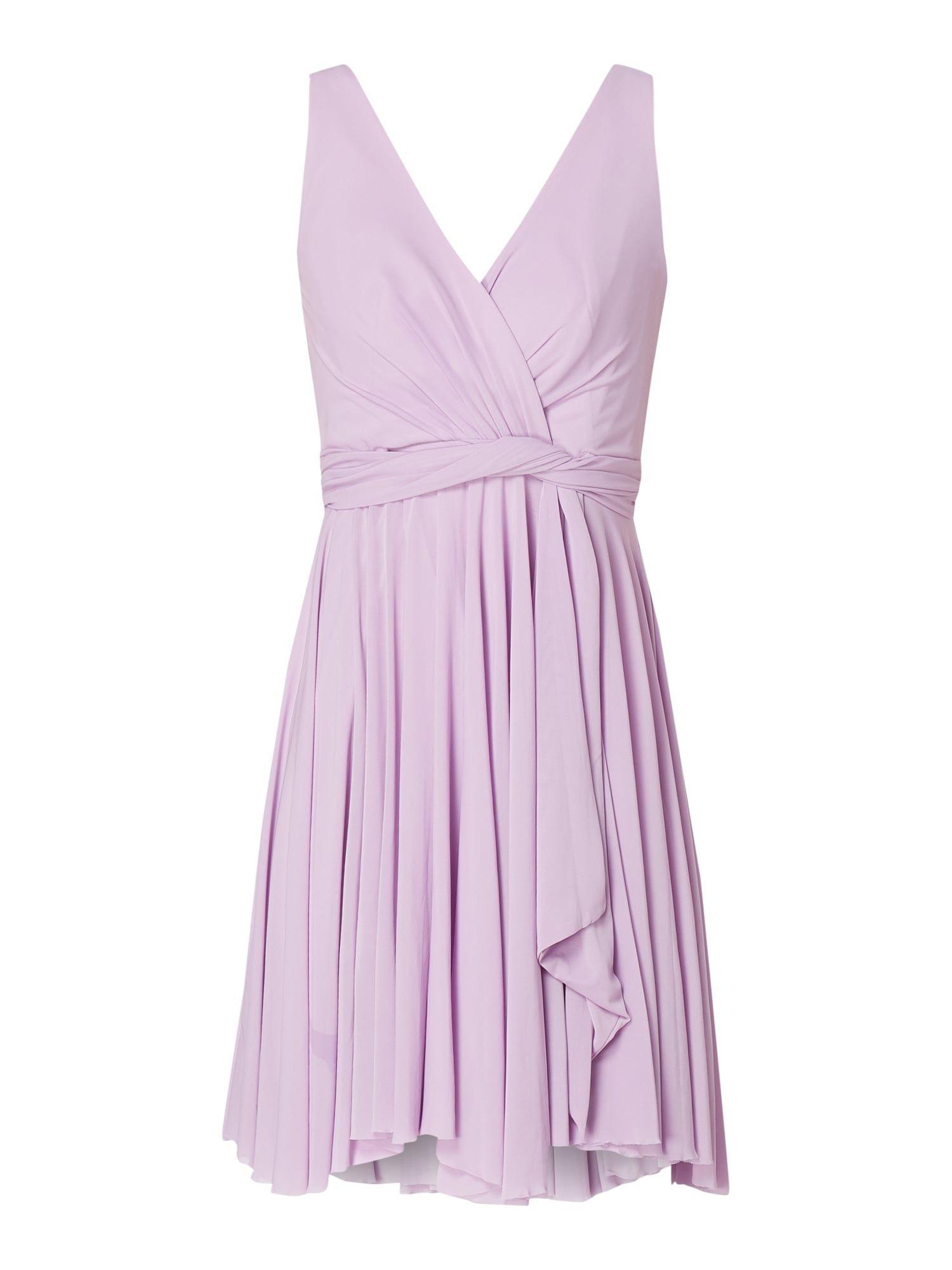 20 Genial Troyden Collection Abendkleid Design13 Einfach Troyden Collection Abendkleid Stylish