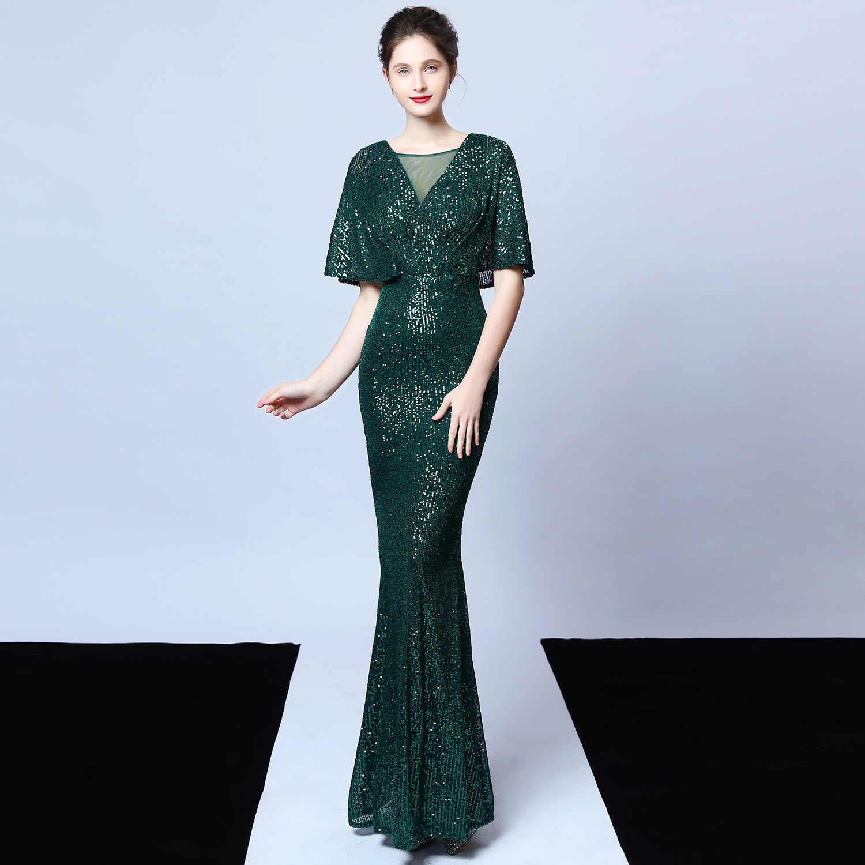 17 Erstaunlich Abend Dress Fashion Galerie13 Wunderbar Abend Dress Fashion Design