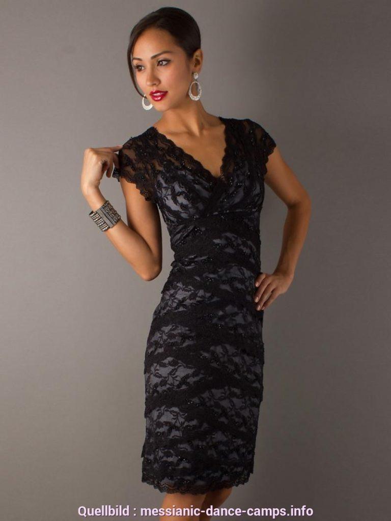 Formal Genial Abendkleid Jelmoli Stylish20 Großartig Abendkleid Jelmoli Bester Preis