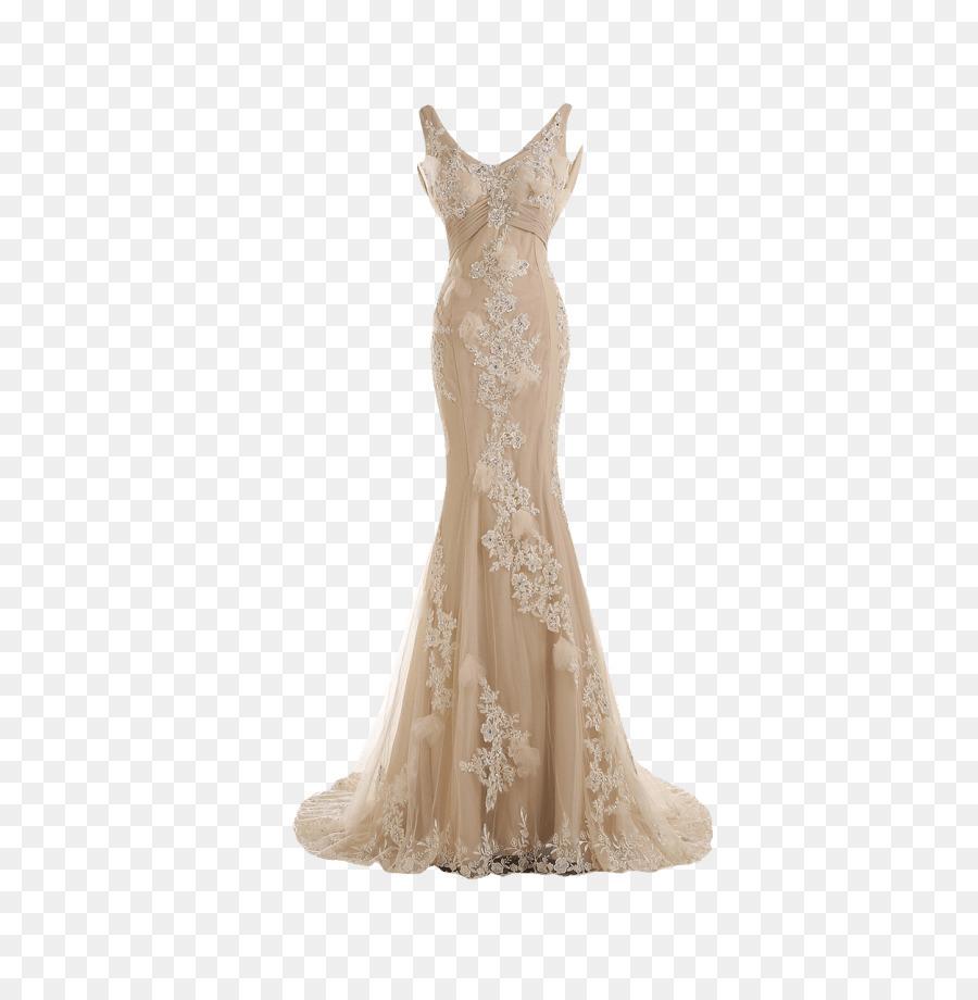 20 Luxus Abendkleid Transparent BoutiqueFormal Schön Abendkleid Transparent für 2019