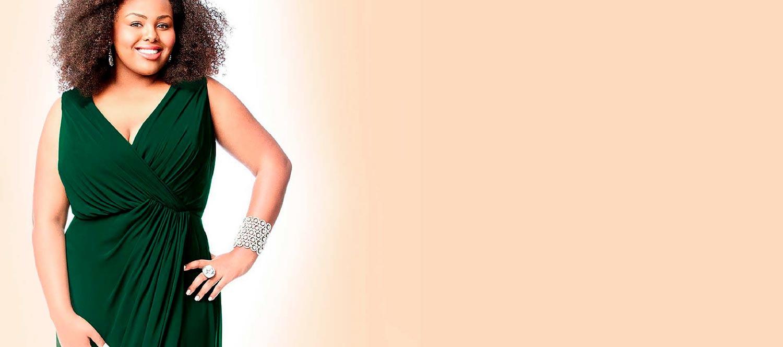 15 Einzigartig Abendkleider Xxl Damen Ärmel17 Spektakulär Abendkleider Xxl Damen Design