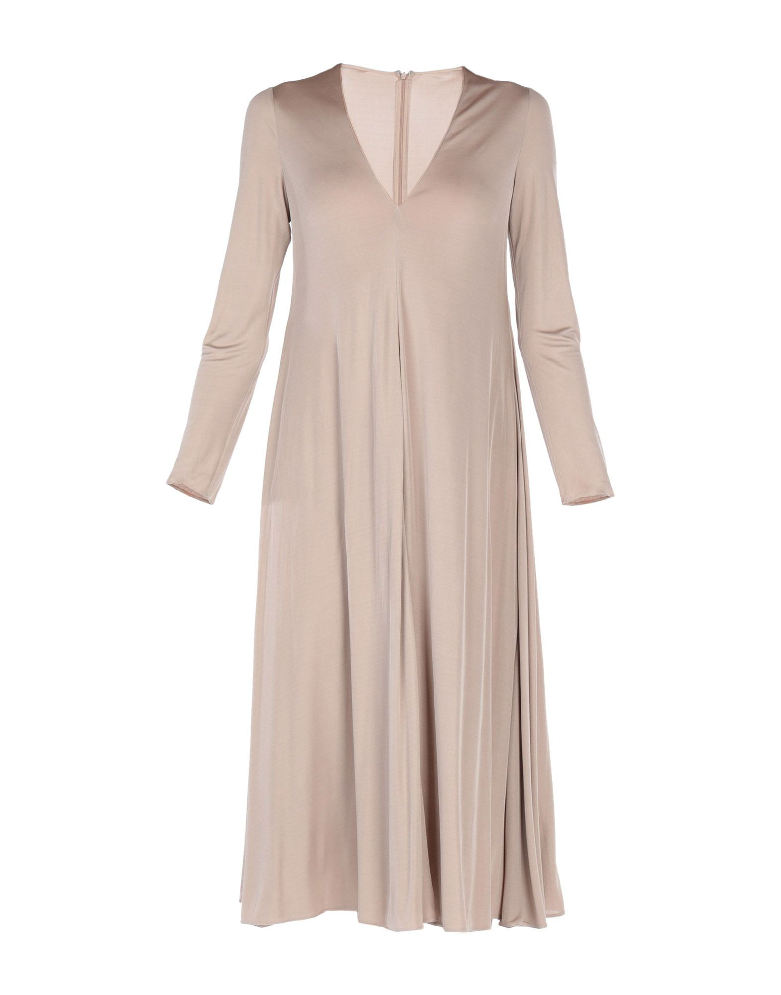 20 Wunderbar Abendkleider Yoox Ärmel15 Luxus Abendkleider Yoox Spezialgebiet