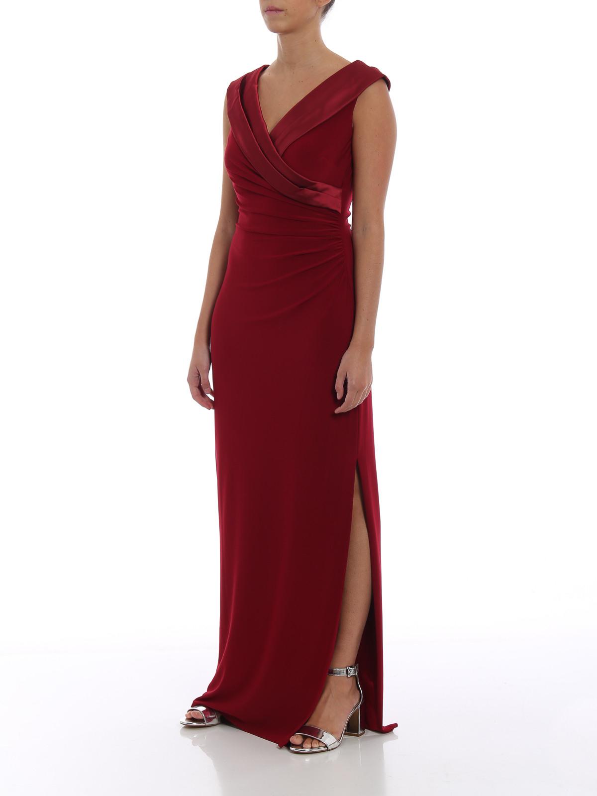 17 Ausgezeichnet Ralph Lauren Abend Kleid VertriebFormal Leicht Ralph Lauren Abend Kleid Galerie
