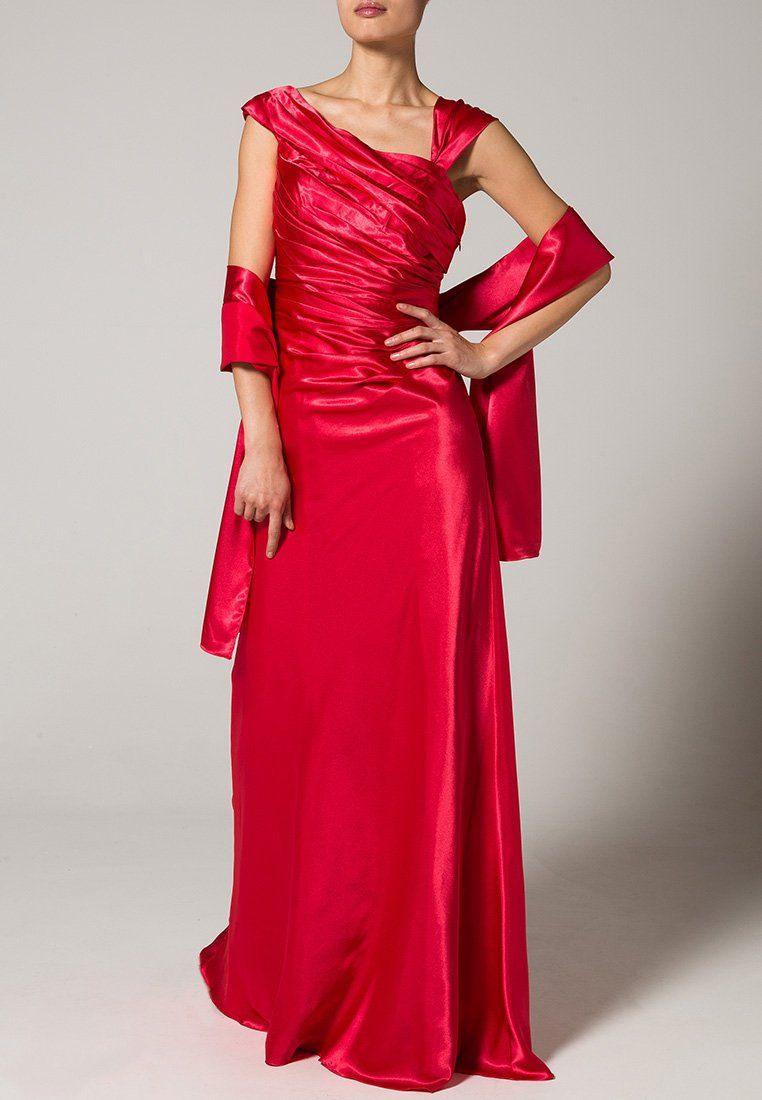 17 Luxus Zalando Rotes Abendkleid Stylish17 Ausgezeichnet Zalando Rotes Abendkleid Bester Preis