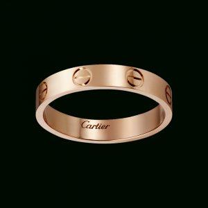 Love@ | Cartier Trauringe, Eheringe, Ehering Cartier