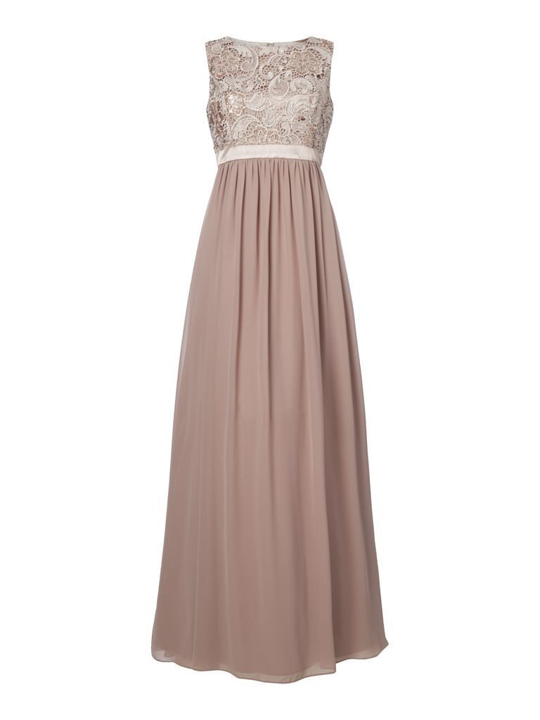 17 Schön Abendkleid P&C ÄrmelDesigner Wunderbar Abendkleid P&C für 2019