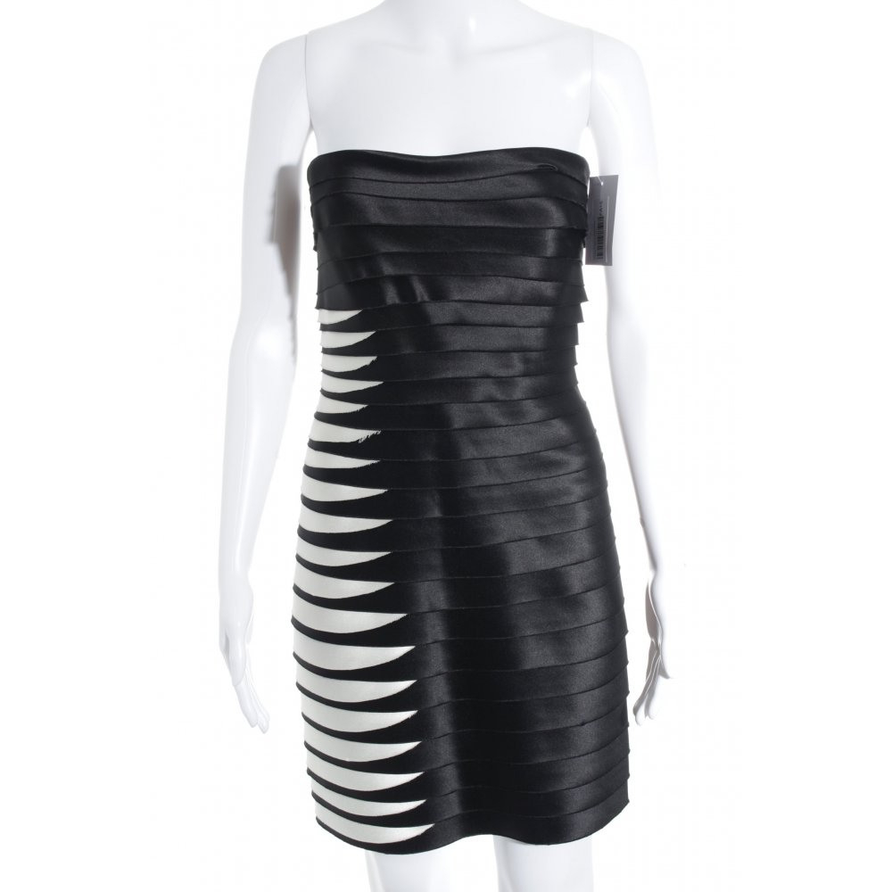 17 Kreativ Abendkleid Schwarz Weiß Spezialgebiet17 Fantastisch Abendkleid Schwarz Weiß für 2019