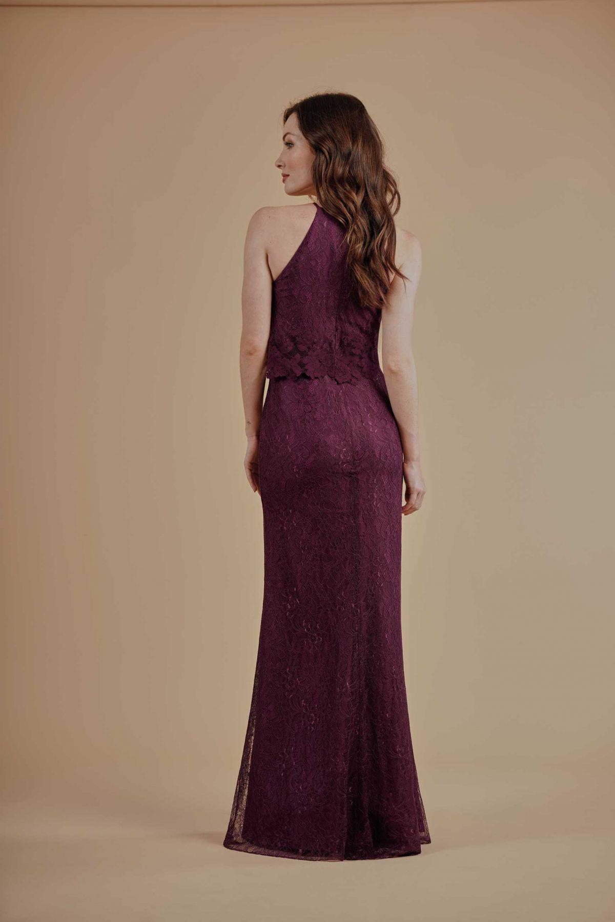 Top Abendkleider B SpezialgebietDesigner Fantastisch Abendkleider B Boutique