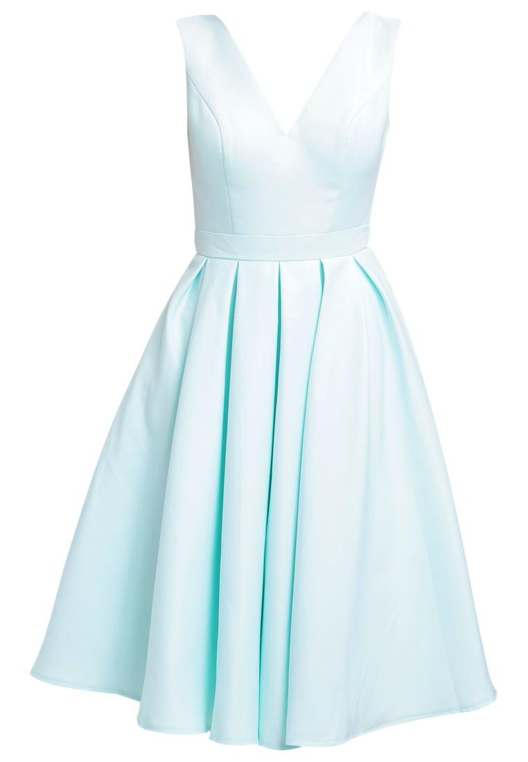 Großartig Abendkleider Online Sale Spezialgebiet20 Leicht Abendkleider Online Sale Stylish