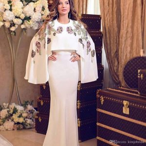 Designer Genial Arabische Abend Kleider Design10 Elegant Arabische Abend Kleider Boutique