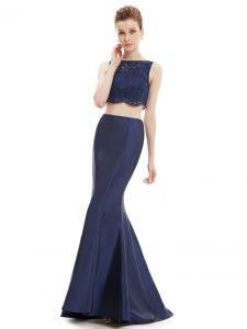 15 Spektakulär Zweiteiliges Abendkleid Vertrieb20 Ausgezeichnet Zweiteiliges Abendkleid für 2019