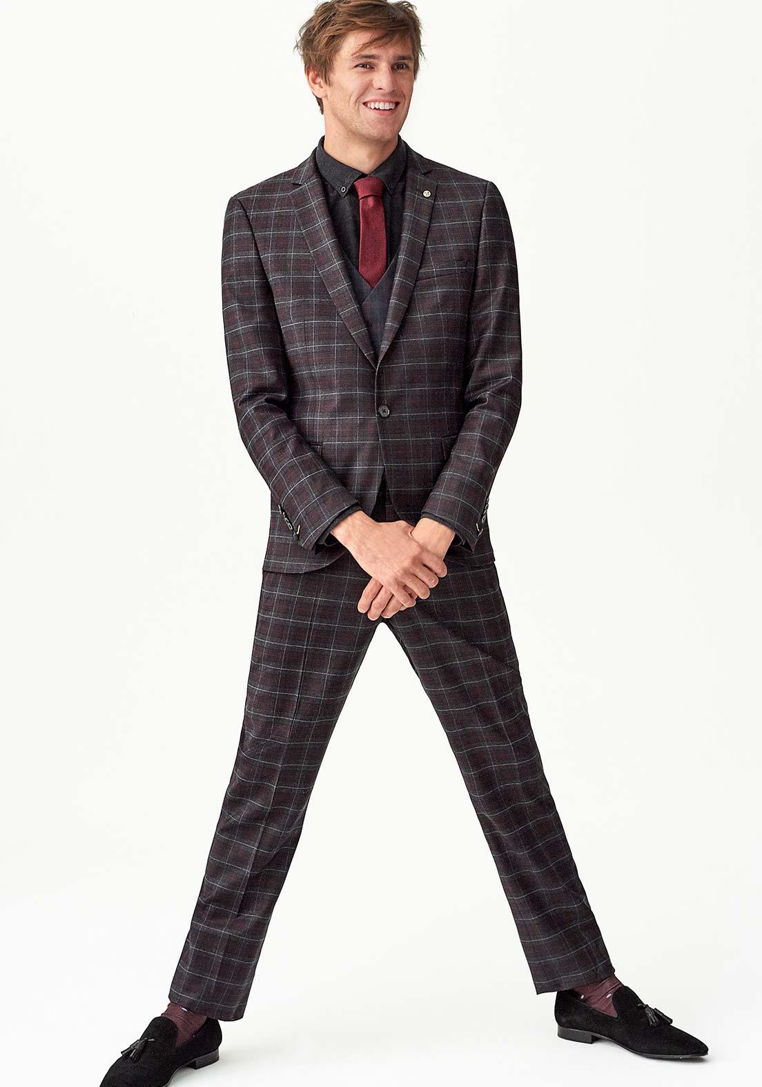 20 Perfekt Abendbekleidung Für Herren VertriebDesigner Top Abendbekleidung Für Herren Bester Preis