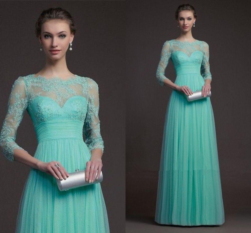 15 Schön Abendkleid Langarm Design10 Einzigartig Abendkleid Langarm Spezialgebiet