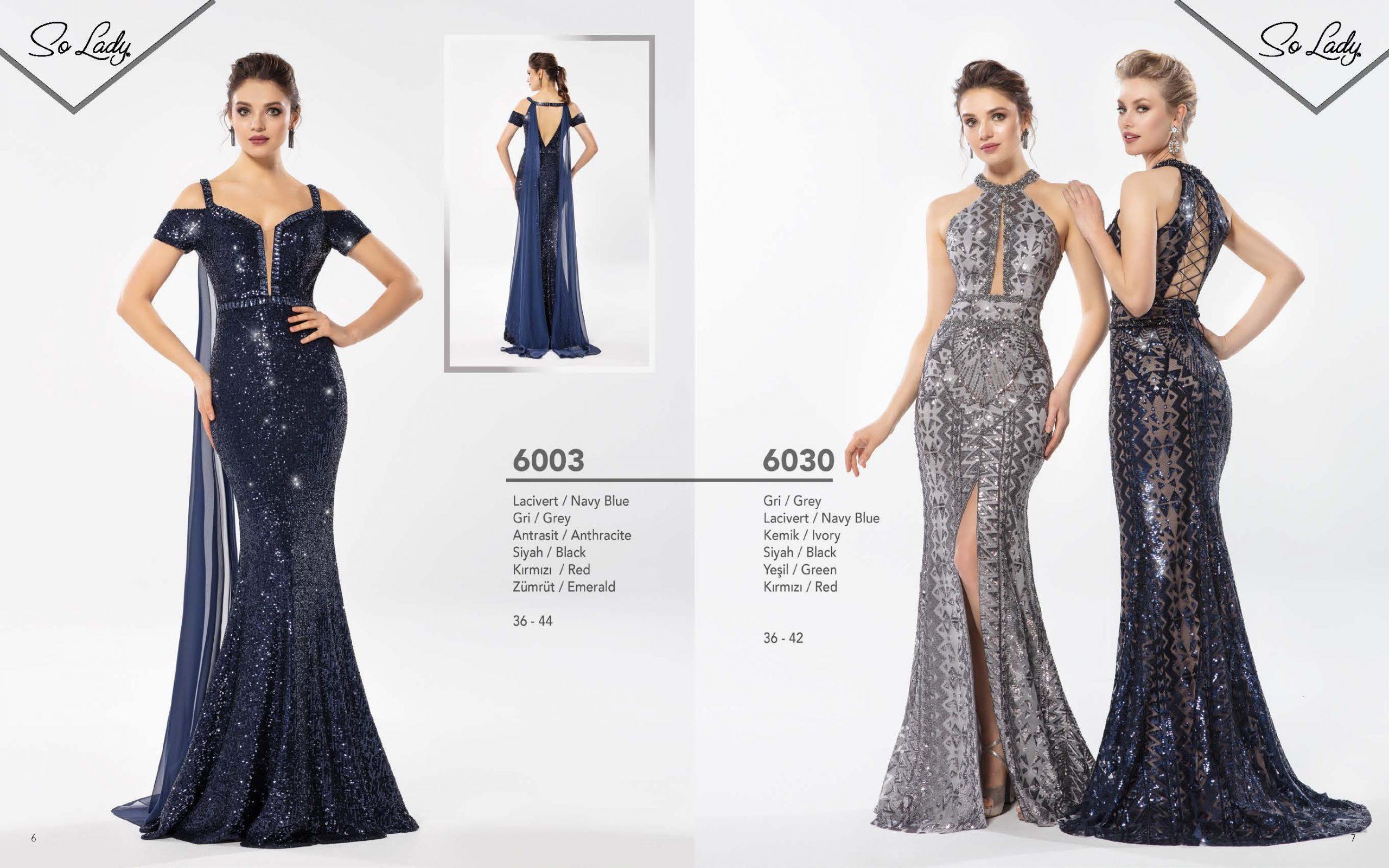 Designer Luxurius Abendkleid Nürnberg Spezialgebiet15 Coolste Abendkleid Nürnberg Spezialgebiet