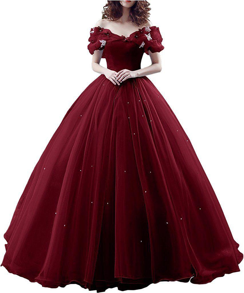 20 Leicht Abendkleider Prinzessin StylishDesigner Einfach Abendkleider Prinzessin Stylish