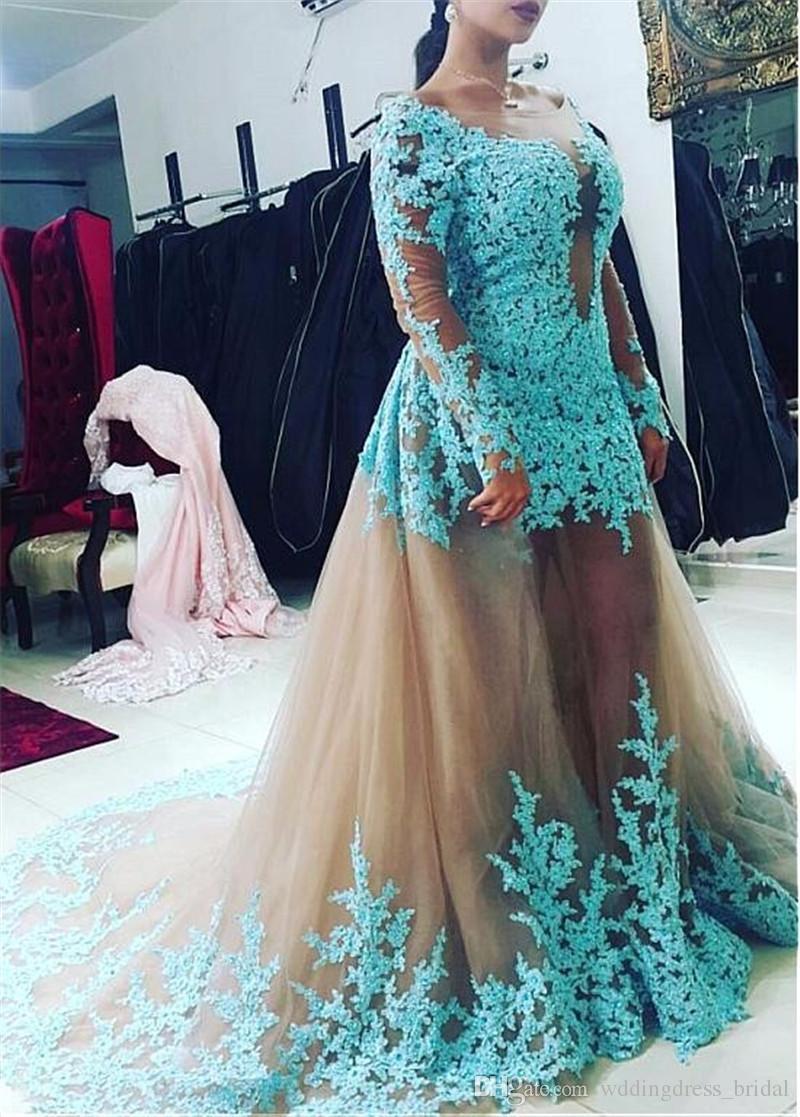 13 Luxus Abendkleider Türkei Vertrieb20 Fantastisch Abendkleider Türkei Design