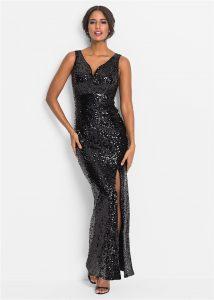 15 Spektakulär Bon Prix Abend Kleider BoutiqueFormal Einfach Bon Prix Abend Kleider Spezialgebiet