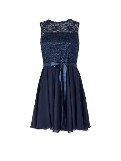 abend-genial-cocktailkleid-blau-boutique